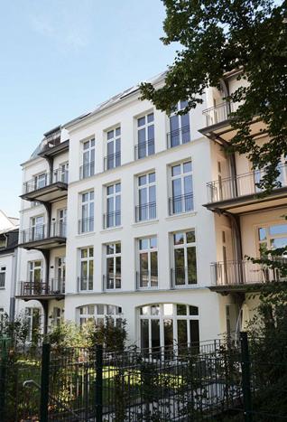 projekte architekturb ro jakob siemonsen donnerstra e 5 22763 hamburg. Black Bedroom Furniture Sets. Home Design Ideas